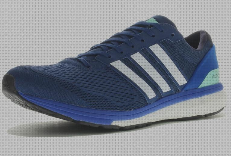 Review de boost adidas adidas boston boost 6 hombre