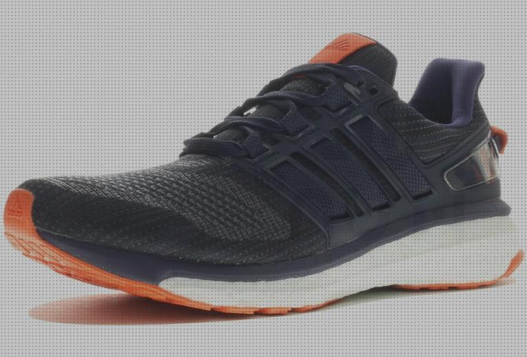 Review de running adidas adidas running hombre energy boost 3