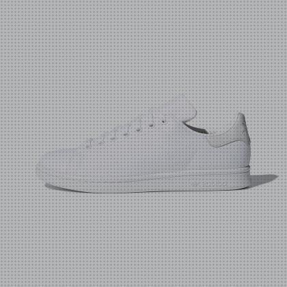 Review de smith adidas adidas stan smith blancas hombre