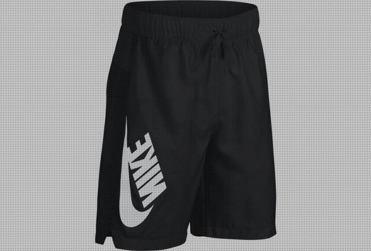 8 Mejores Pantalones Nike Pantalon Nike Hombre 2020
