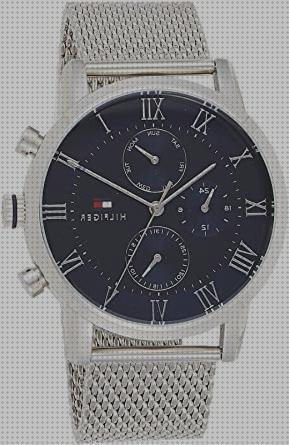 Opiniones de tommy relojes relojes tommy hombre