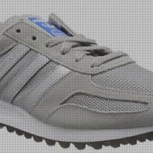 Top 8 Adidas Trainer Adidas Trainer Hombre