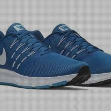 Mejores 6 Nike Fitsole Hombre