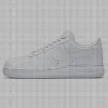 Los 9 Mejores Force Nike Nike Force 1 Hombre