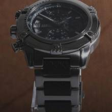 TOP 6 Relojes Guess Waterpro Hombres