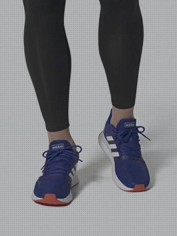 Los 9 Mejores Adidas para hombres | (Mayo 2020) | Guía