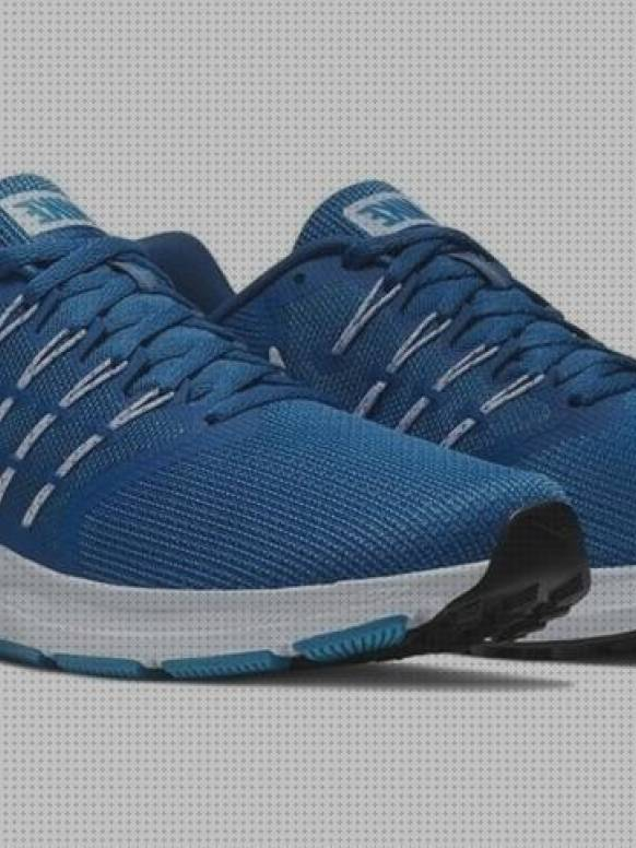 Mejores 8 nike runner para hombres