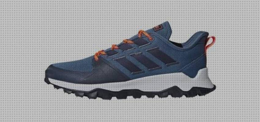 Top 10 Adidas Trail Running Hombres