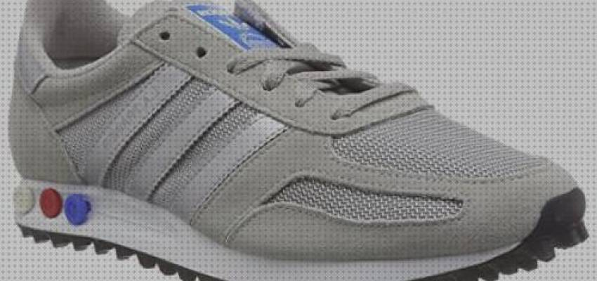 Top 7 Adidas Trainer Adidas Trainer Hombre