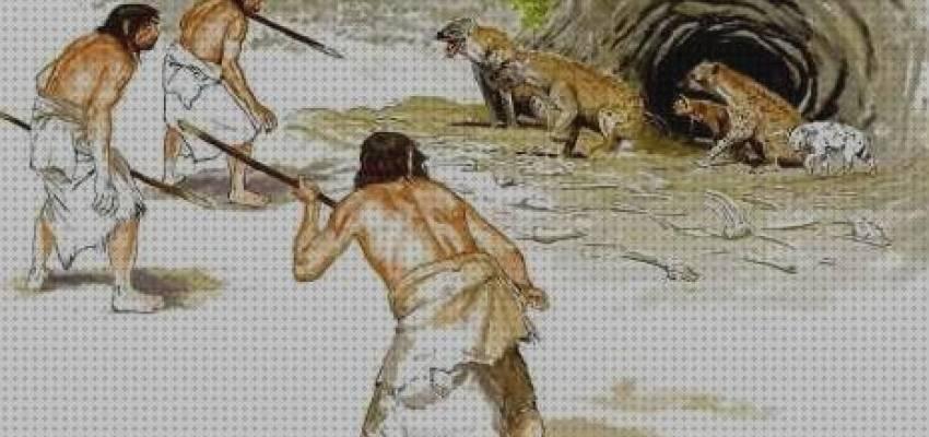 Solo los Mejores Llegan a ser Cazadores Todos nacemos Iguales AtooDog Sudadera con Capucha